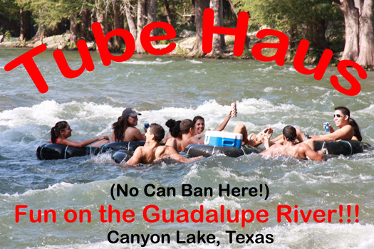 River Tubing Directory U S A Rivertubing Outfitters By State